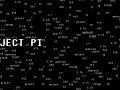 Project Pi