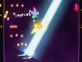 Galactic Bulwark Strike