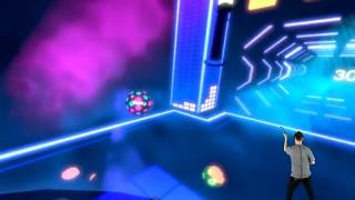 DJ Whip VR - Wir schwingen die Peitsche! [HTC Vive