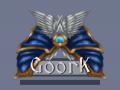 Goork