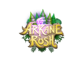 Arkane Rush