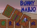 Bunny Mahjo