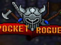 Pocket Rogues