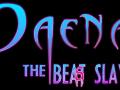 Daena the Bea(s)t Slayer