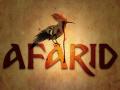 Afarid