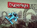 Hyperflight