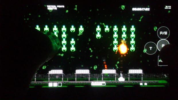 bv screen 02