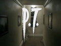 [] P.T.