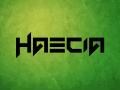 Haecia