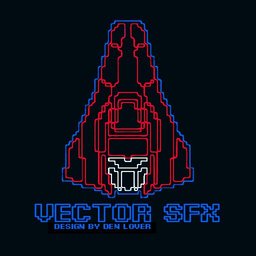 Vector SFX