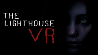 The Lighthouse VR