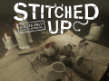 Stitched Up