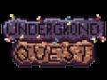 Underground Quest