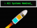All Systems Nominal