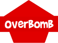 OverBomb