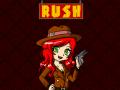 Mythos Rush