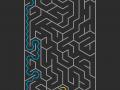 Polygonal Game Mode
