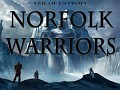 Veil of Entropy: Norfolk Warriors