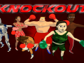 Knockout Mobile