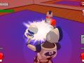 opponenthit 5