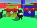 Cube War 2.0