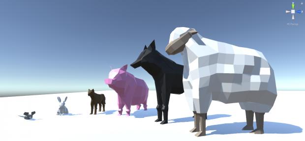 AnimalsDom2