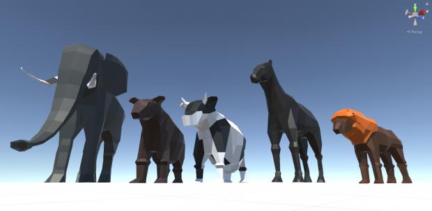 AnimalsDom2 2