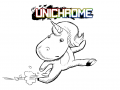 Unichrome