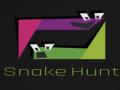 Snake Hunt