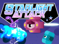 Starlight Attack