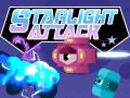 Starlight Attack