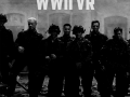 WWII VR