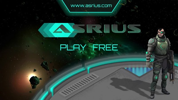 Asrius Browser Game Play Free Now
