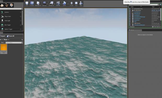waveworks 2
