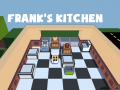 Frank's Kitchen