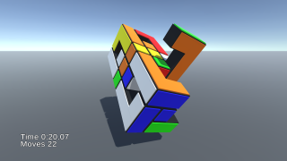 trickytowerscreenshot 7