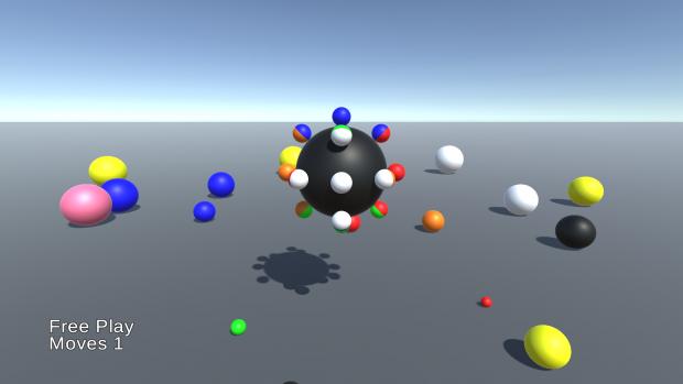 bubblescreenshot 2