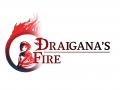 Draigana's Fire