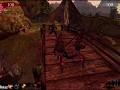 Battle Gameplay Pre-Alpha Footage (PAX 2014)