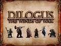 Dilogus: The Winds of War