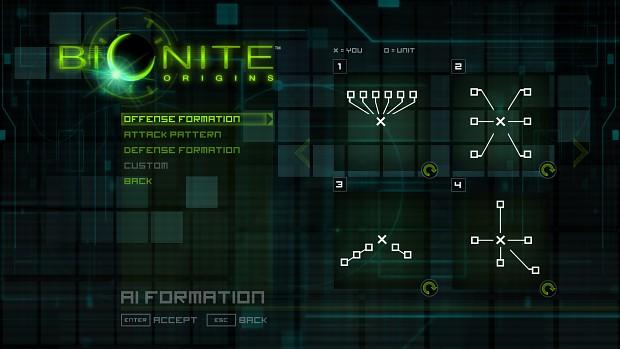 Bionite_Menu_Offense_Formation2.jpg