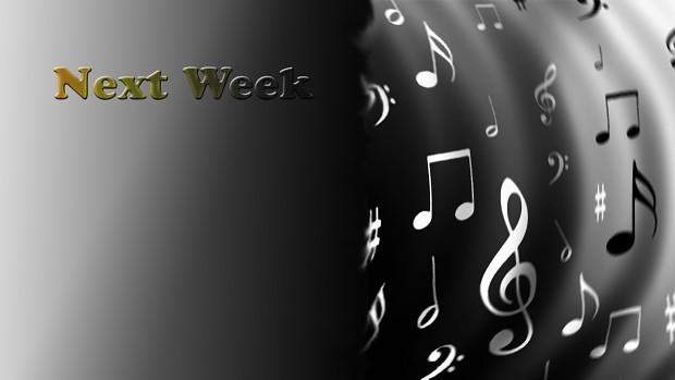 Week 5 Teaser