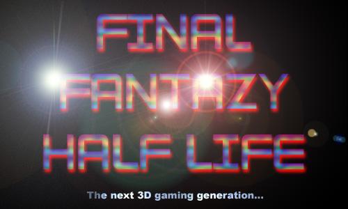 FFHL logo