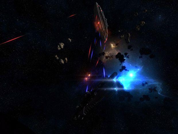 ICP 2.0.d screenshot