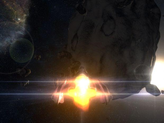ICP 2.0.k screenshot