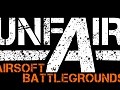 Unfair: Airsoft Battlegrounds