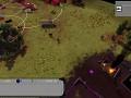 HoMBB - Gameplay - v0.9