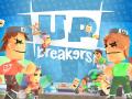 UpBreakers