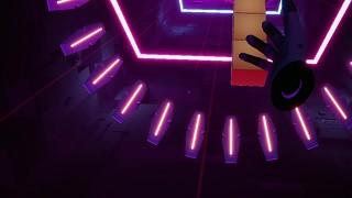 Beat Blocks VR - Official Teaser