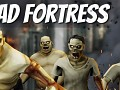 Dead Fortress - Zombie Defense